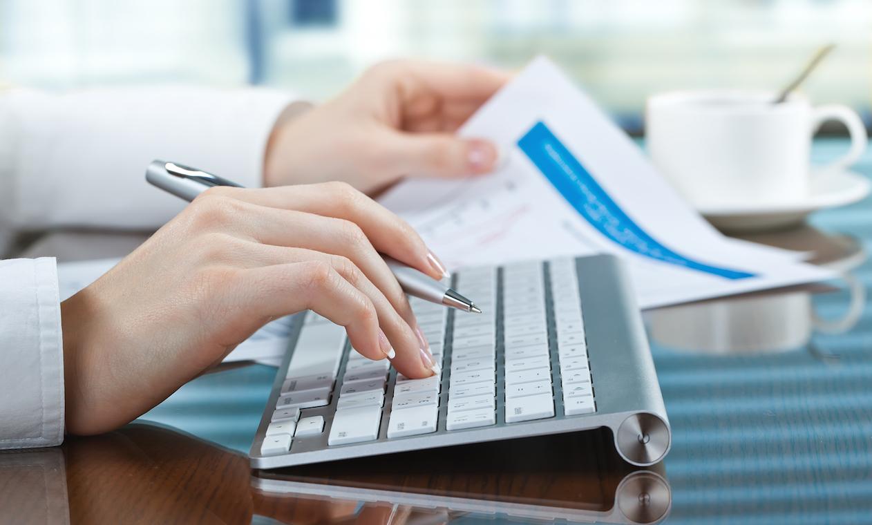 Koallah Farm Job Opportunity Finance Administrator