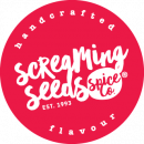 Screaming Seeds logo