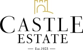 Castle Estate Est. 1923