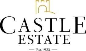 Castle Estate Est. 1923