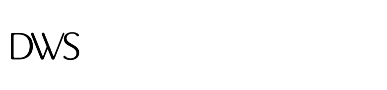 Digital White Space - Marketing + Solutions